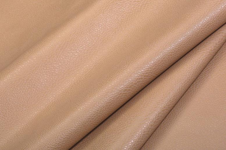 Образец искусственной кожи KORTEX C052