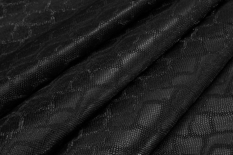 Образец искусственной кожи Matrixmat 0705.jpg