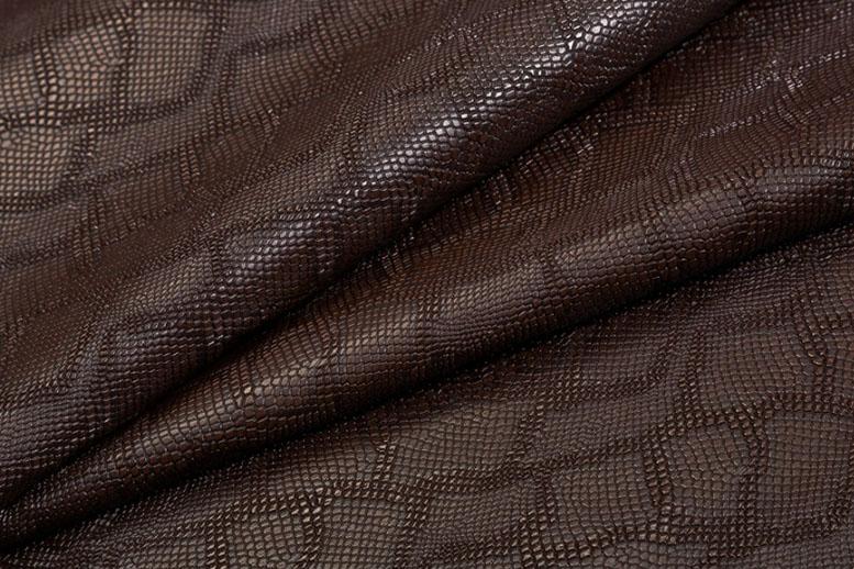 Образец искусственной кожи Matrixmat 3117