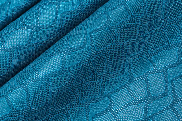 Образец искусственной кожи Matrixmat 4591