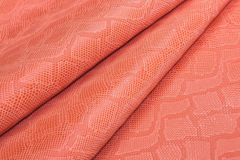 Образец искусственной кожи Matrixmat 8070