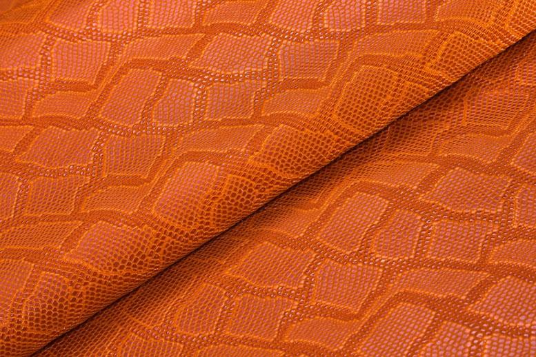Образец искусственной кожи Matrixmat 9095