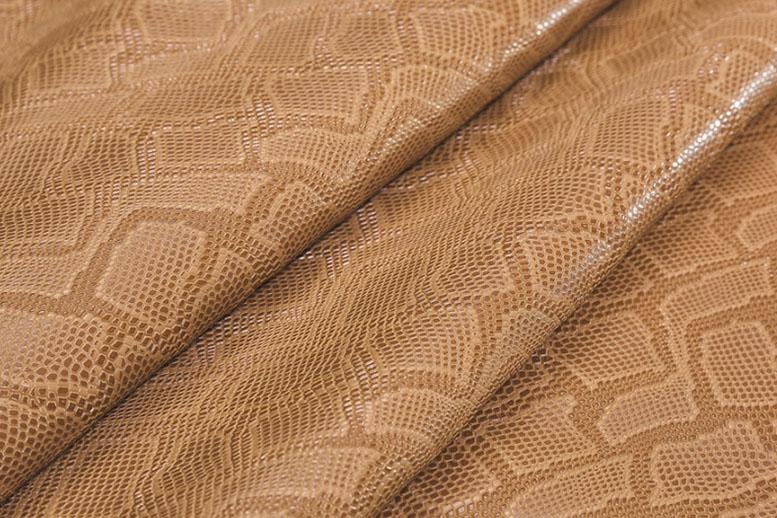 Образец искусственной кожи Matrixmat C051