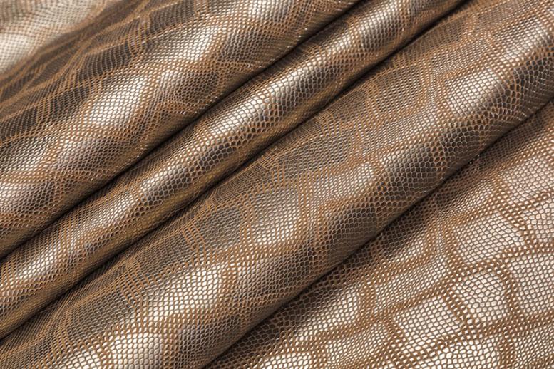 Образец искусственной кожи Matrixshine C051
