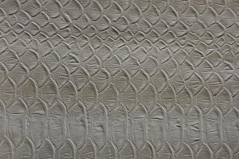Образец искусственной кожи NW ANACONDA 2380