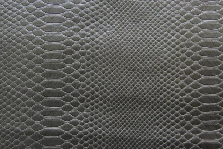 Образец искусственной кожи NW COBRA 1178