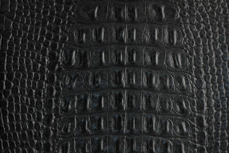 Образец искусственной кожи NW MALLY 0700