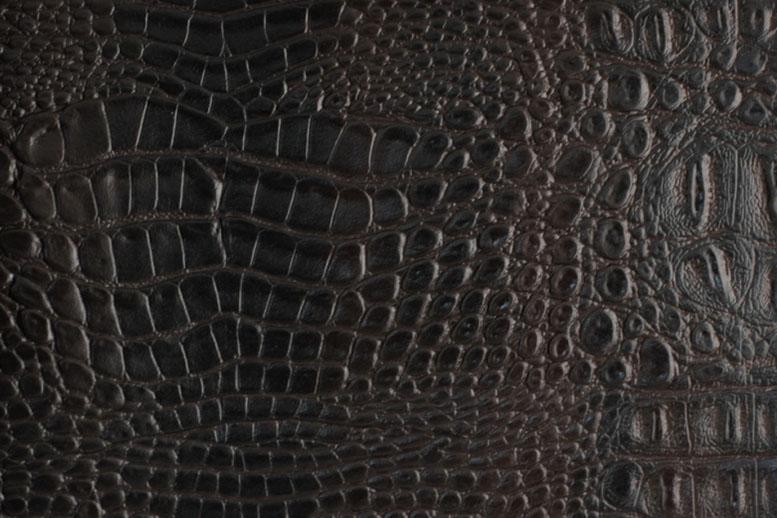 Образец искусственной кожи NW MALLY 3391
