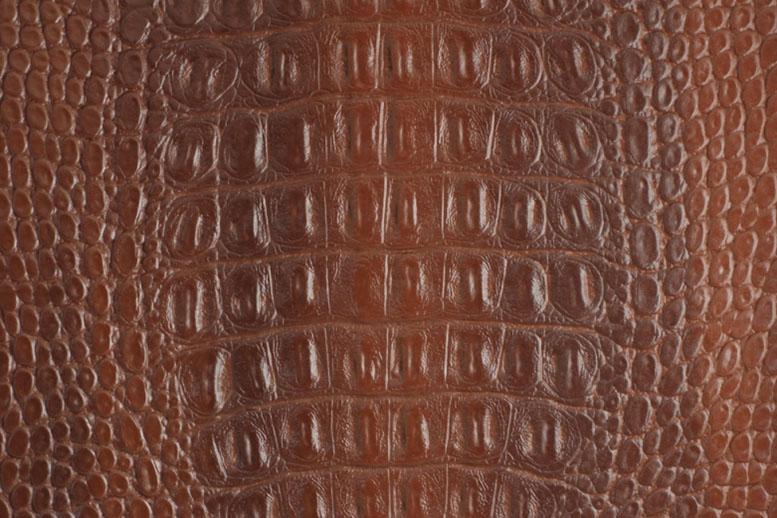 Образец искусственной кожи NW MALLY 3822