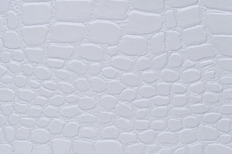 Образец искусственной кожи NW PLATY 2383