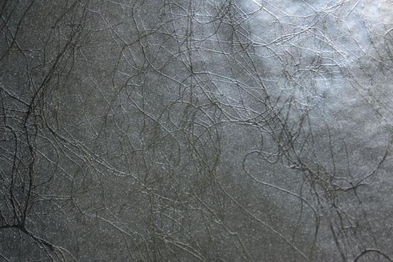 Образец искусственной кожи NW SPRINTER 0765