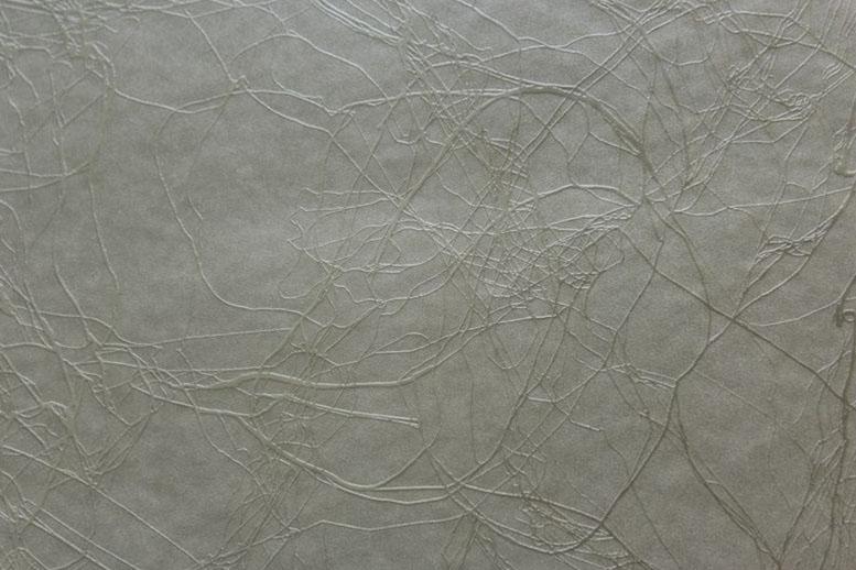 Образец искусственной кожи NW SPRINTER 2247
