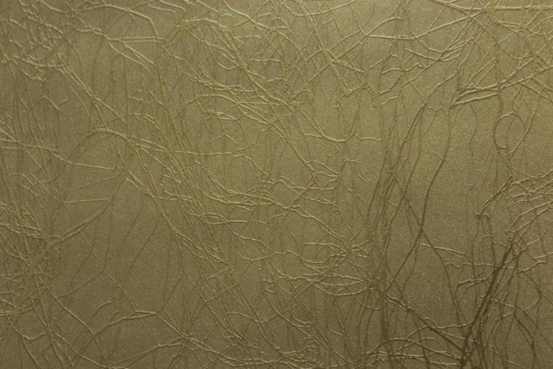 Образец искусственной кожи NW SPRINTER 2331