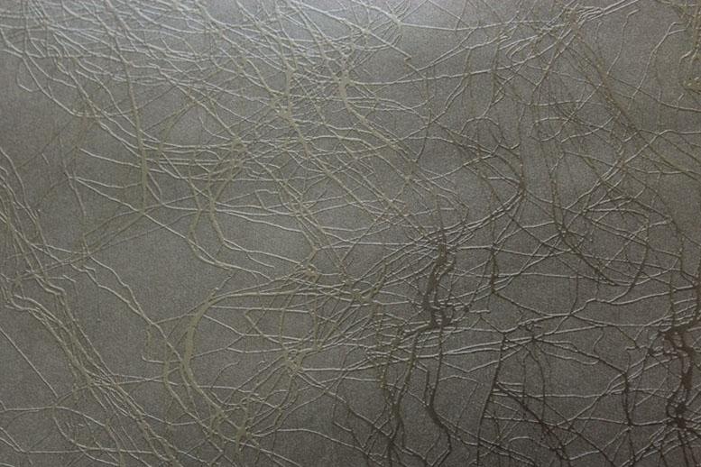 Образец искусственной кожи NW SPRINTER 3163