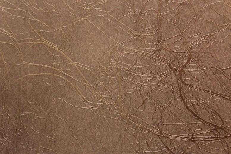 Образец искусственной кожи NW SPRINTER 3173