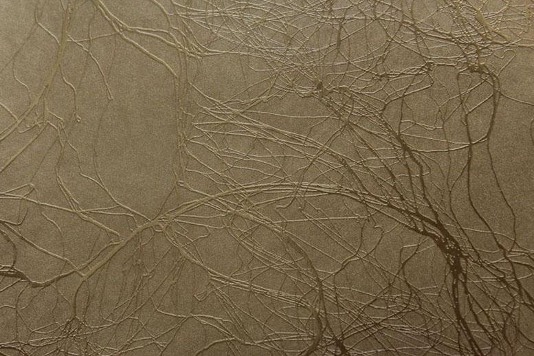 Образец искусственной кожи NW SPRINTER 3361