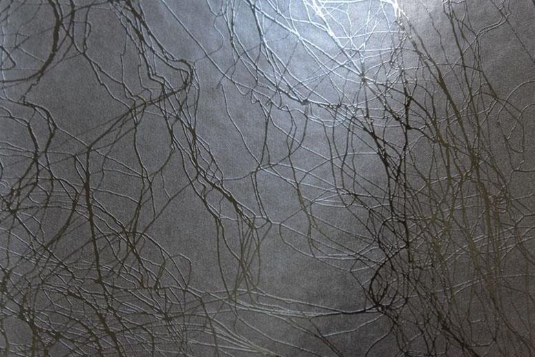 Образец искусственной кожи NW SPRINTER 3590