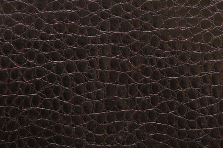 Образец искусственной кожи PES GUANIL 3383