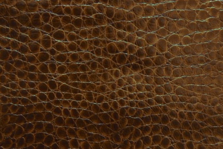 Образец искусственной кожи PES GUANIL 3589