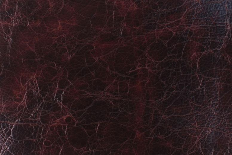 Образец искусственной кожи PES HAWK 3246