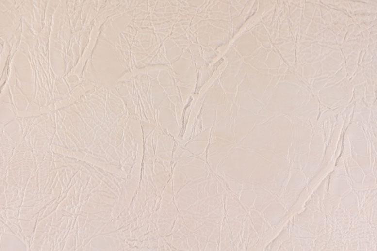 Образец искусственной кожи PES HELEN 2224