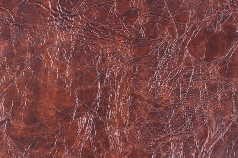 Образец искусственной кожи PES HELEN 3245