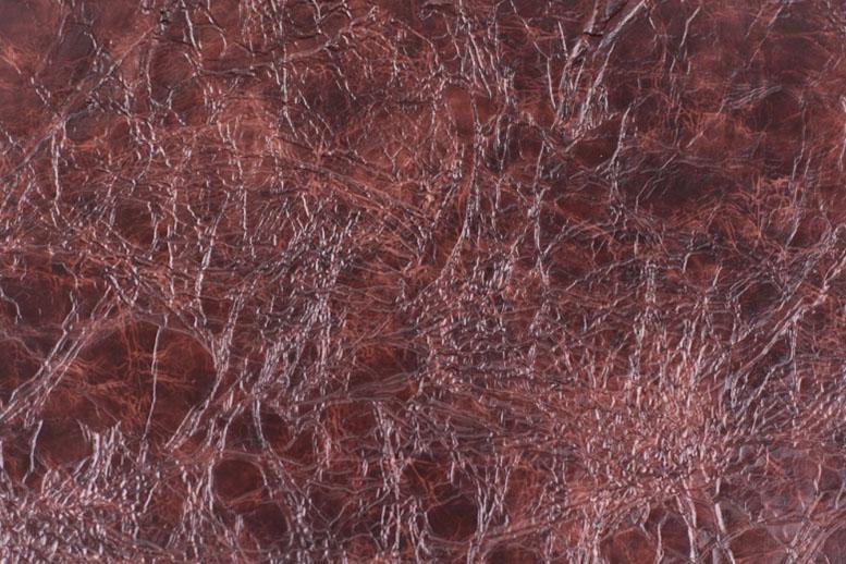 Образец искусственной кожи PES HELEN 3246