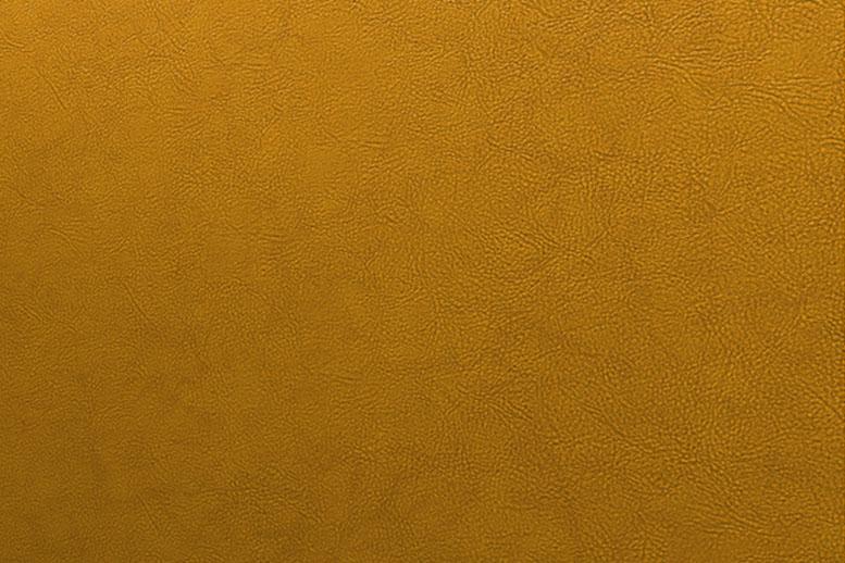 Образец искусственной кожи PES RUSTIK 0960
