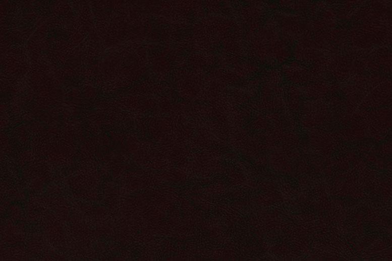 Образец искусственной кожи PES RUSTIK 6053