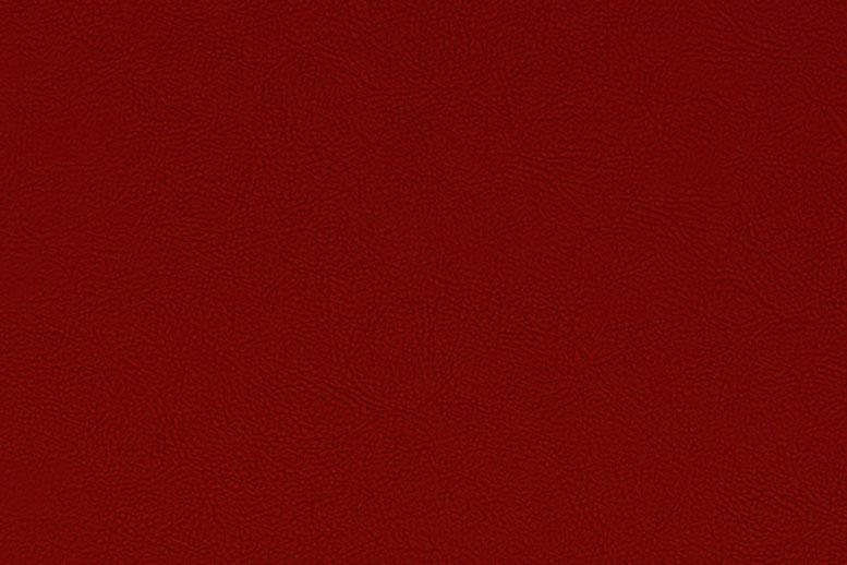 Образец искусственной кожи PES RUSTIK 6067