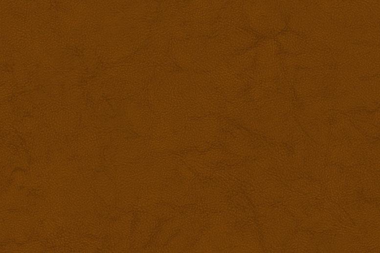 Образец искусственной кожи PES RUSTIK 6071
