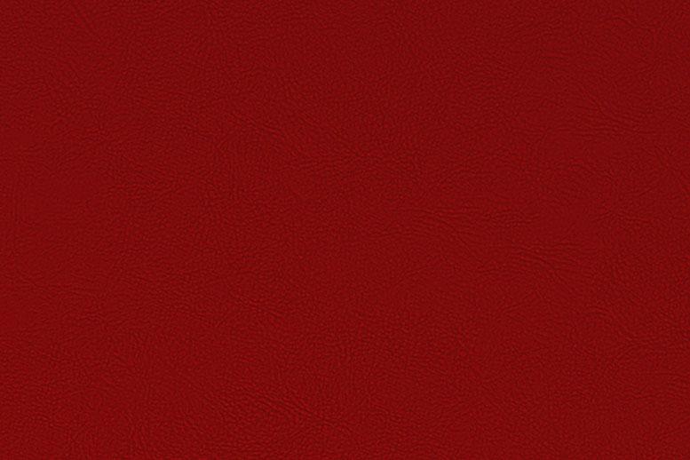 Образец искусственной кожи PES RUSTIK 6354