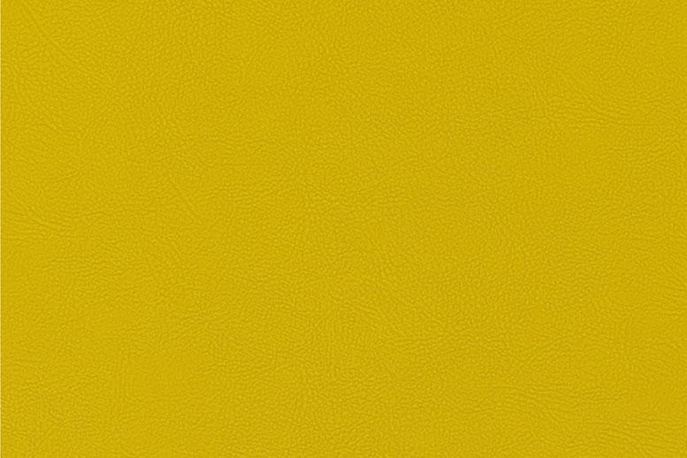 Образец искусственной кожи PES RUSTIK 9046