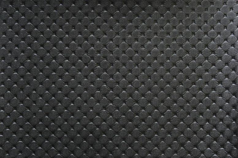 Образец искусственной кожи PRL KAPITONE 0765