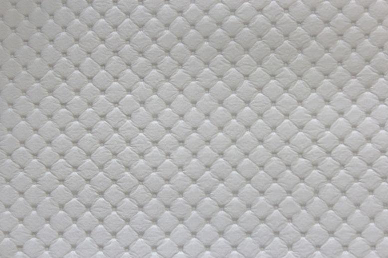 Образец искусственной кожи PR KAPITON 2469