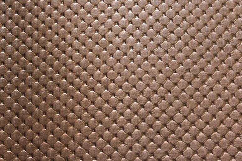 Образец искусственной кожи PR KAPITON 3173