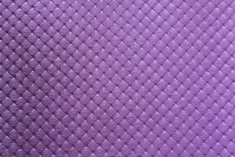 Образец искусственной кожи PR KAPITONE 4246