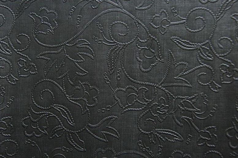 Образец искусственной кожи PR SPRING 0765