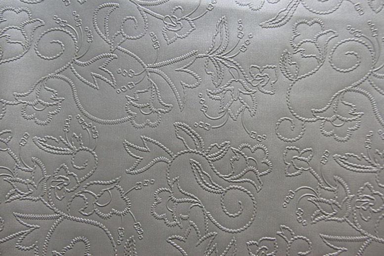Образец искусственной кожи PRL SPRING 1112