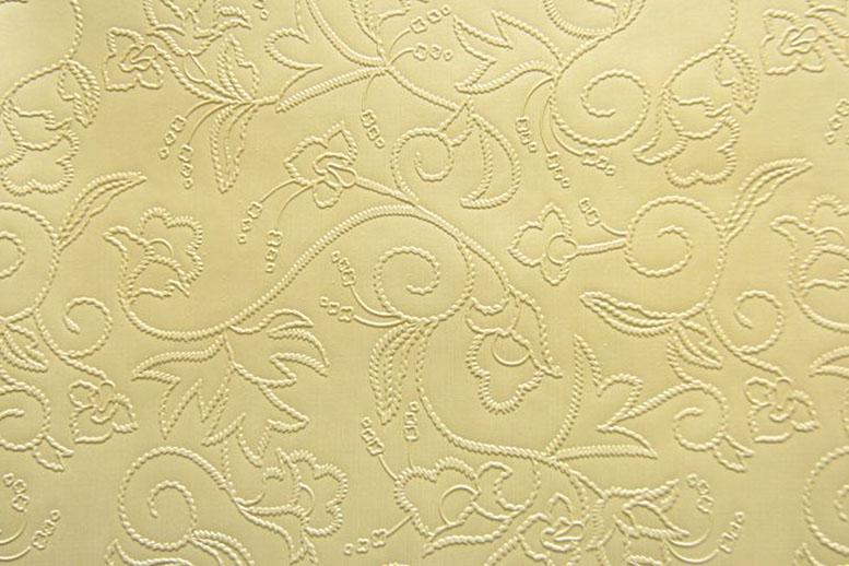 Образец искусственной кожи PRL SPRING 2247