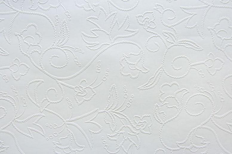 Образец искусственной кожи PRL SPRING 2469