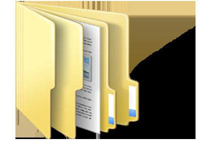 Искусственная кожа: каталог ЭКОКОЖ