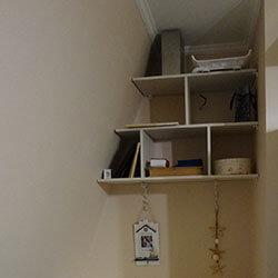 Встроенный шкаф-купе № 0235